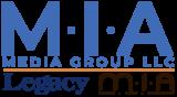 M•I•A Media Group